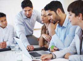 Skynet Software cung cấp Lập trình viên Java core cao cấp