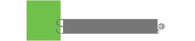 Skynet Software – Thiết kế trang website | Viết Phần mềm | Lập trình di động iOS, Android