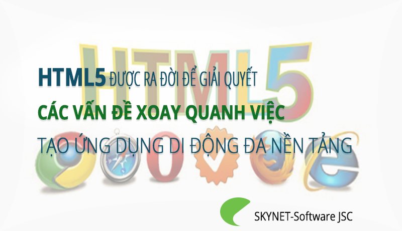 tao-ung-dung-da-nen-tang-voi-html5-chuan