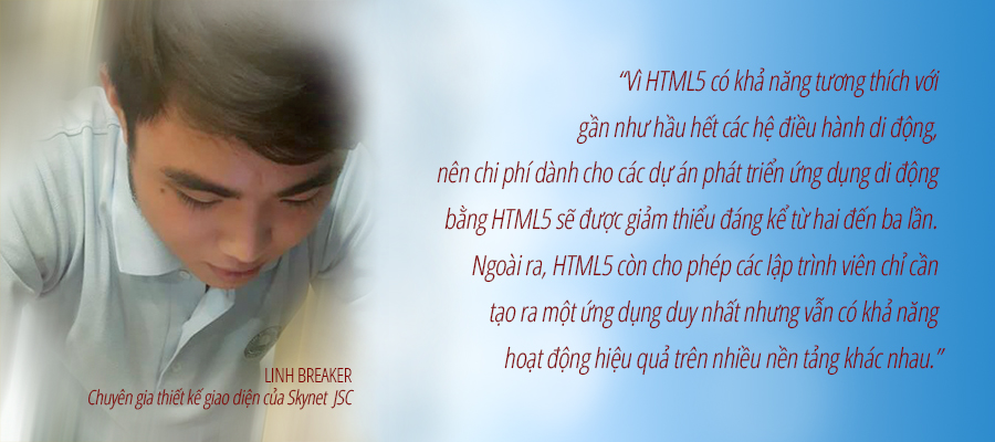 tao-ung-dung-da-nen-tang-voi-html5