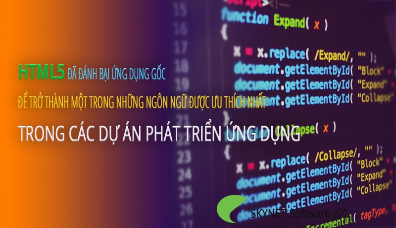 phat-trien-ung-dung-da-nen-tang-voi-html5
