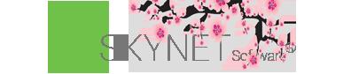 Skynet Software – Thiết kế trang website | Viết Phần mềm | Lập trình di động
