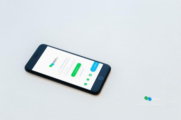 Viết mobile App học trực tuyến – Sáng tạo chuyên nghiệp