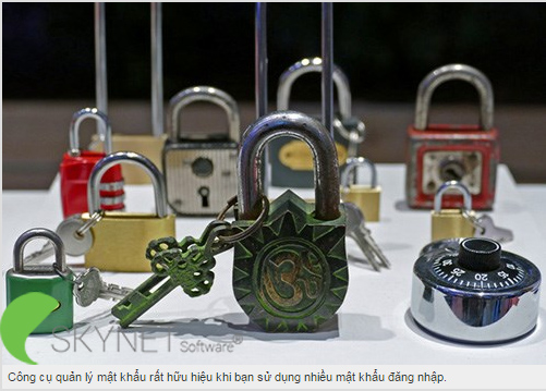 WannaCry mã độc nguy hiểm nhất thế giới