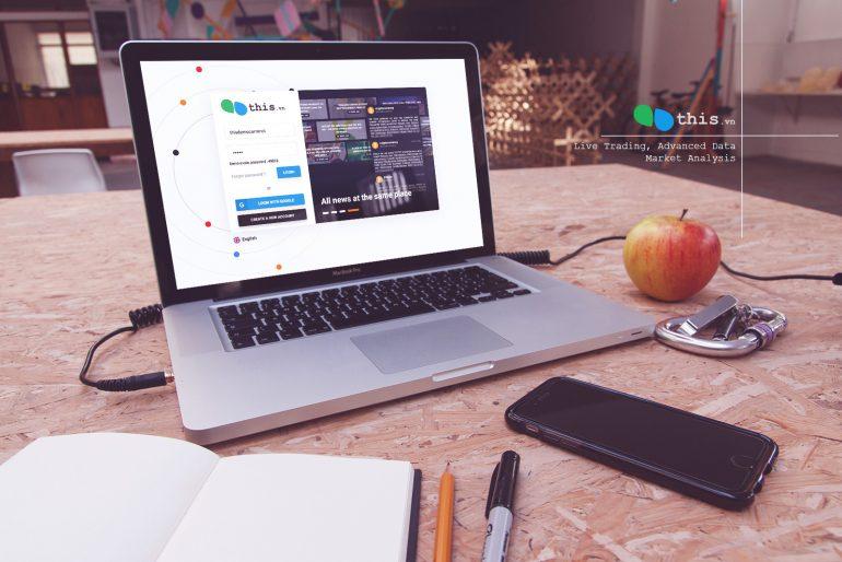 Thiết kế mobile app quản lý khách sạn chuyên nghiệp