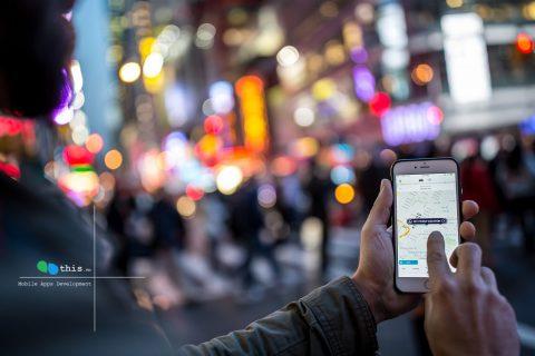 Viết ứng dụng Mobile quản lý nhà thuốc.