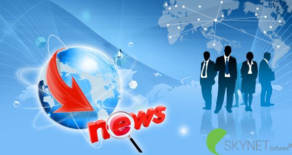 SEO – Tối ưu hóa công cụ tìm kiếm cho doanh nghiệp